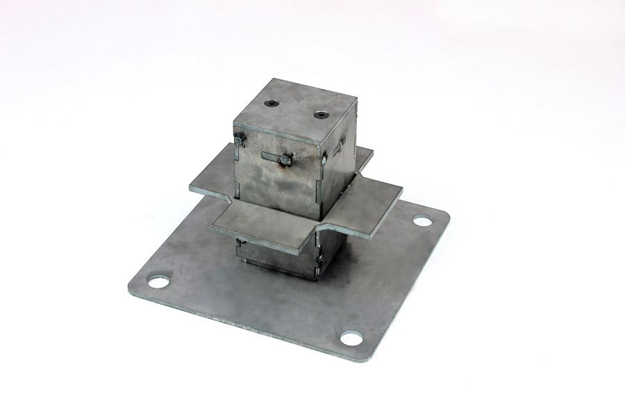 Shieldjoint-intersection-post