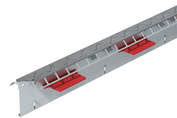 Guardjoint Adjustable Product Scene V2