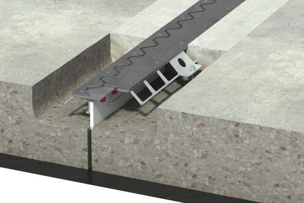 Shieldjoint Arris Repair Concrete Scene 2020 V4