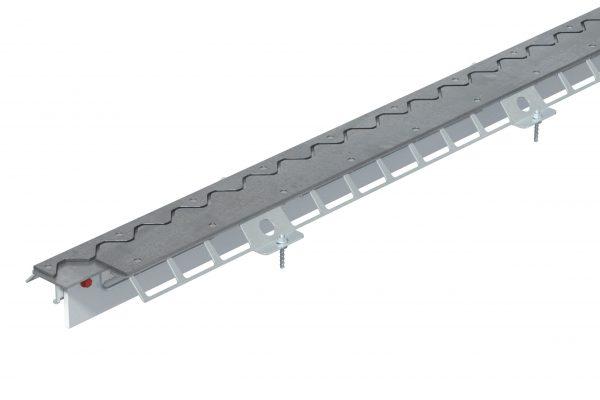 Shieldjoint Arris Repair Product 2020 V5