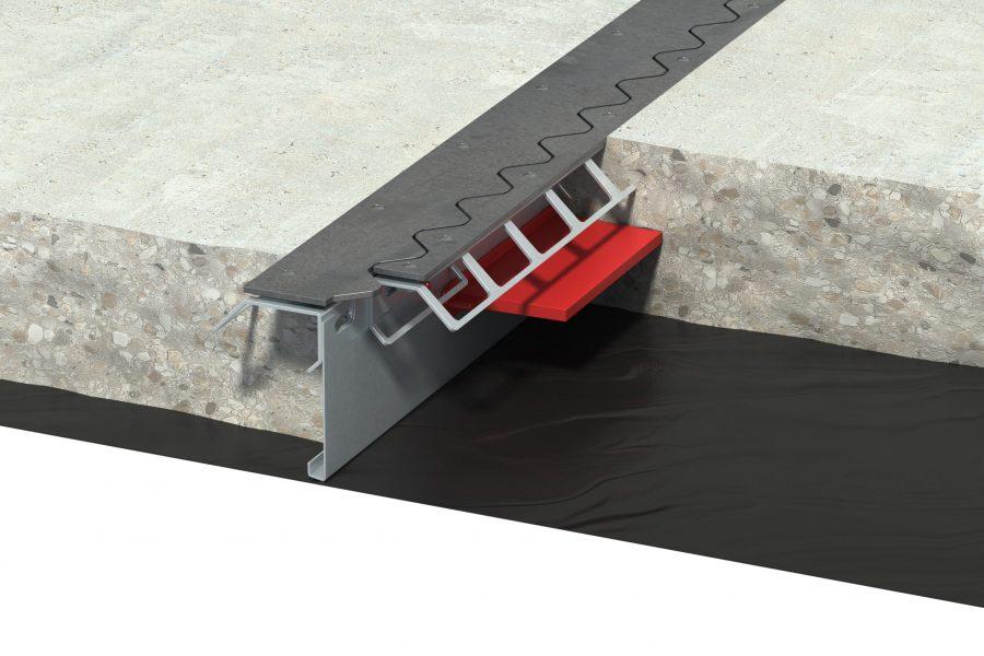Shieldjoint Fixed Concrete Scene V2